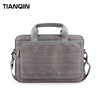 Multi-functional Crossbody Laptop Shoulder Messenger Bag with Handle