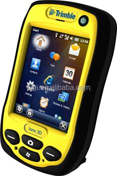 Trimble Juno 3 Series Waterproof Handheld Gps Surveyor - Buy Handheld Gps  Surveyor,Waterproof Handheld Gps,Waterproof Gps Surveyor Product on