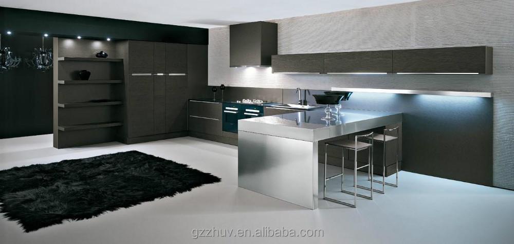 Kitchen Cabinet Door High Gloss Vinyl