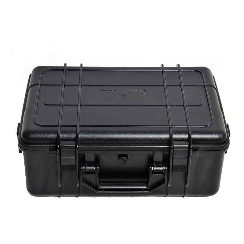 tool <strong>case</strong> supplier low price high Quality waterproof <strong>hard</strong> plastic custom tool <strong>case</strong>