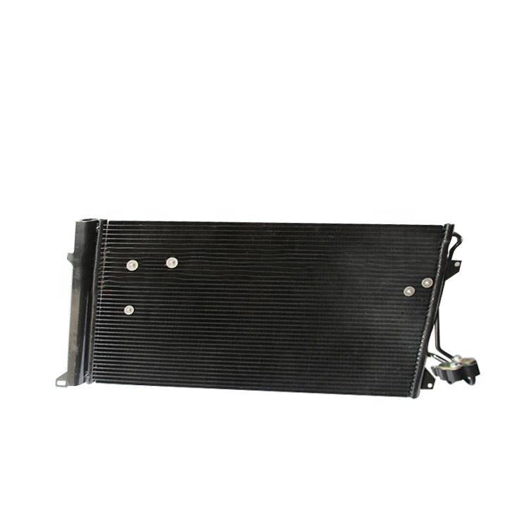 New Air Flow Meter MAF Sensor Fits BMW 330 530 X5 E39 E46 E53 01-06 5WK96132