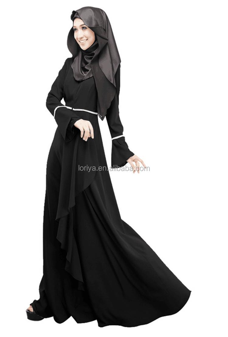 Islamic fashion show turkey 62