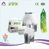 Adult diaper sleepy disposable baby diaper china wholesale