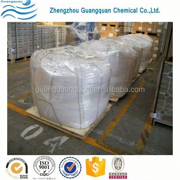 China large manufacturer pentaerythritol stearate