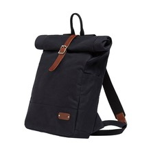 2018 escola legal <span class=keywords><strong>mochila</strong></span> <span class=keywords><strong>mochila</strong></span>, rolo top backpack a partir de Cantão