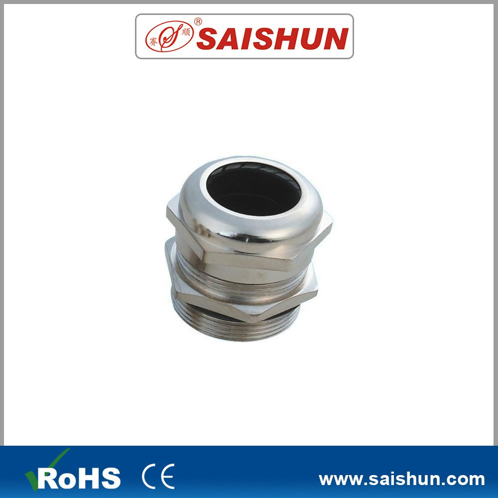 Fenghua saishun CE machine tool metric metal joint