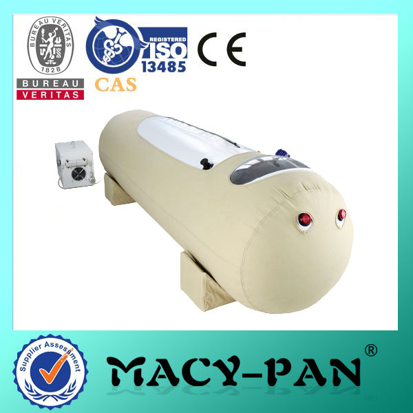 Multi-effective Professional Sub-health Treatment Physiotherapy Equipment Orthopedic Rehabilitation Aids