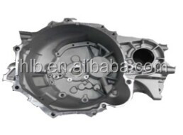 BS15-11-1701001-1 HOUSING ASSY, CLUTCH FOR BYD F3 AUTOPARTS