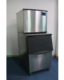 Commercial Portable Scotsman ice machine with parts 300kg per day