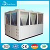 50ton industrial air cooled chillers prices