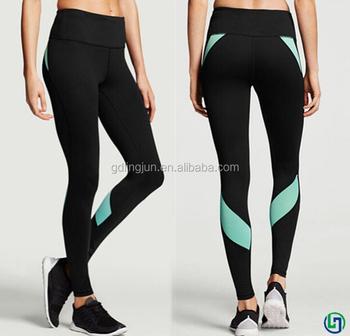 Stylish Fashion Ladies Gym Leggings Indian Girls Wearing Leggings - Buy Gym  Leggings ff563681c