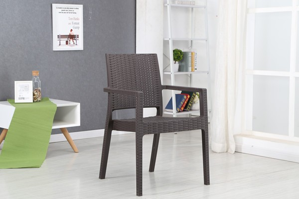 modern rattan design full pp plastic outdoor chair _.jpg