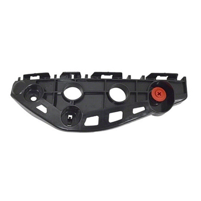 Crash Parts Plus Crash Parts Plus Front Bumper Cover Retainer for 2013-2014 Lexus RX350, RX450h