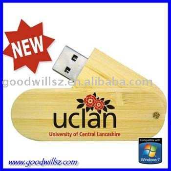 I'm interested in your wooden USB Flash Drive 2.0 port usb flash drive