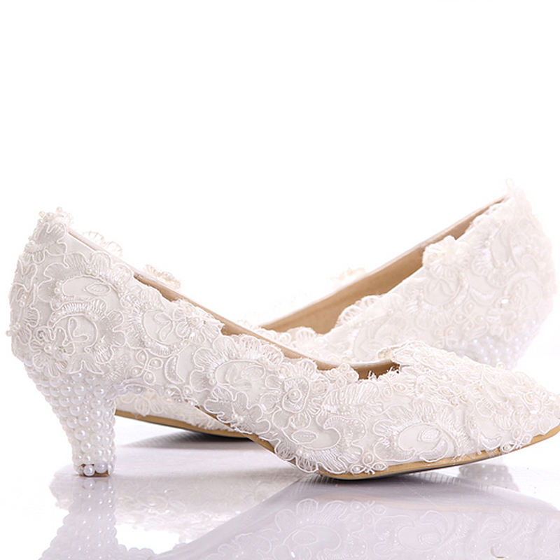 Top Rated Bridal Shoes
