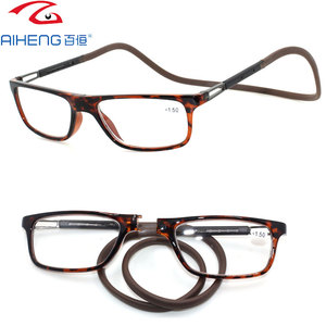 bd7414be037 Ce Reading Glasses Wholesale