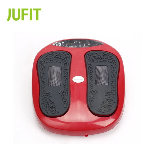JUFIT foot massager with infrared for blood circulation