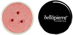 Bella Pierre Shimmer Powder, Diverse, 2.35-Gram by Bella Pierre
