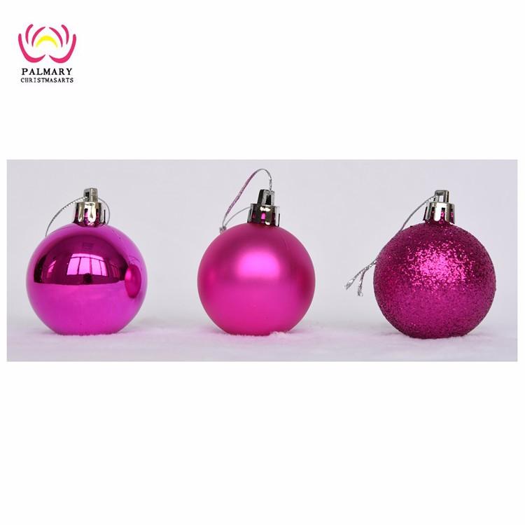 shiny plastic Christmas ball, blue cheap Christmas ornaments balls, Christmas  ball ornaments bulk - Shiny Plastic Christmas Ball,Blue Cheap Christmas Ornaments Balls