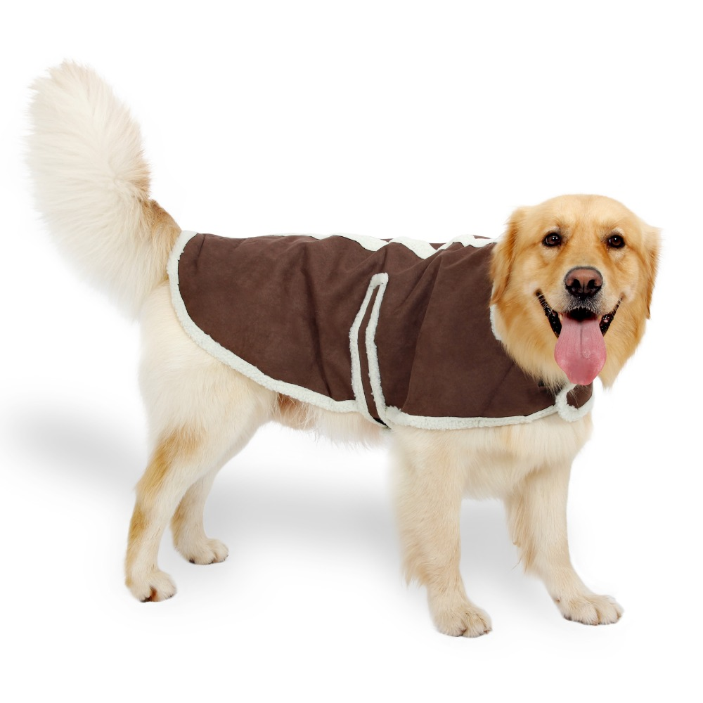 Shop from our massive selection of designer dog clothes, coats and onesies. Paws couture stocks affordable small dog clothes perfect for the pampered pooch.