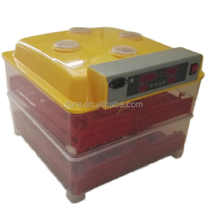 New design chicken eggs poultry wq-72 mini incubator for sale with great priceNew design chicken eggs poultry wq-72 mini incubat