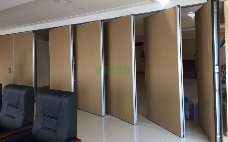 Singapore Sliding Folding Partitions Movable Walls Buy