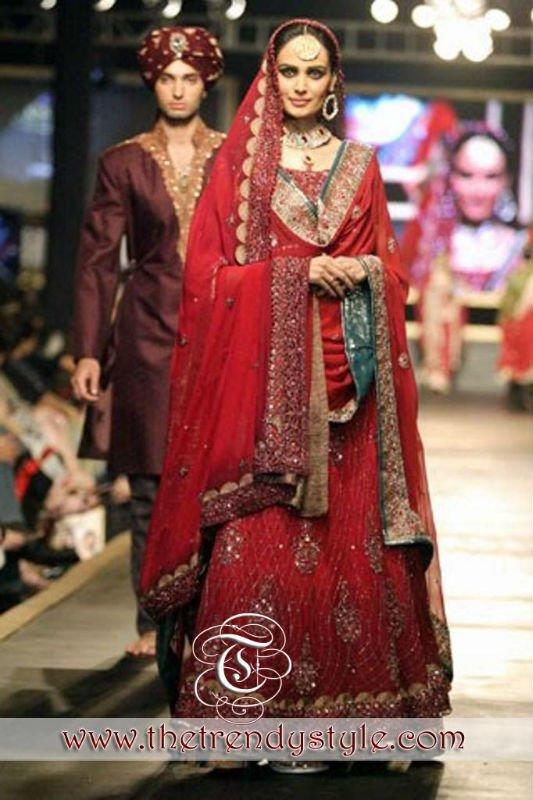 Pakistanisches mädchen für die datierung