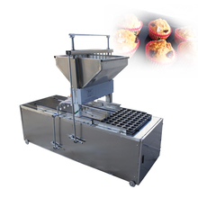 <span class=keywords><strong>Cake</strong></span> maken machine prijs <span class=keywords><strong>cake</strong></span> foto drukmachine
