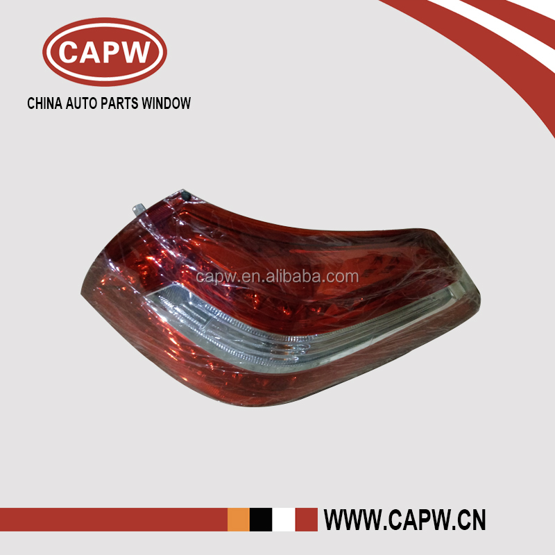 Tail Light RH for 2008 TEANA J32 26554-JN00A Auto Spare Parts