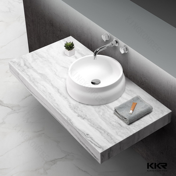 Spanish Wash Basin Furniture Bathroom Sink Vanity Units