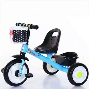 2017 classic toys plastic tricycle kids bike cheap kids tricycle for 1-3 years old baby US SALE kids tricycle children