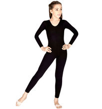 Enfants justaucorps <span class=keywords><strong>danse</strong></span> maillots pour <span class=keywords><strong>femmes</strong></span> et filles