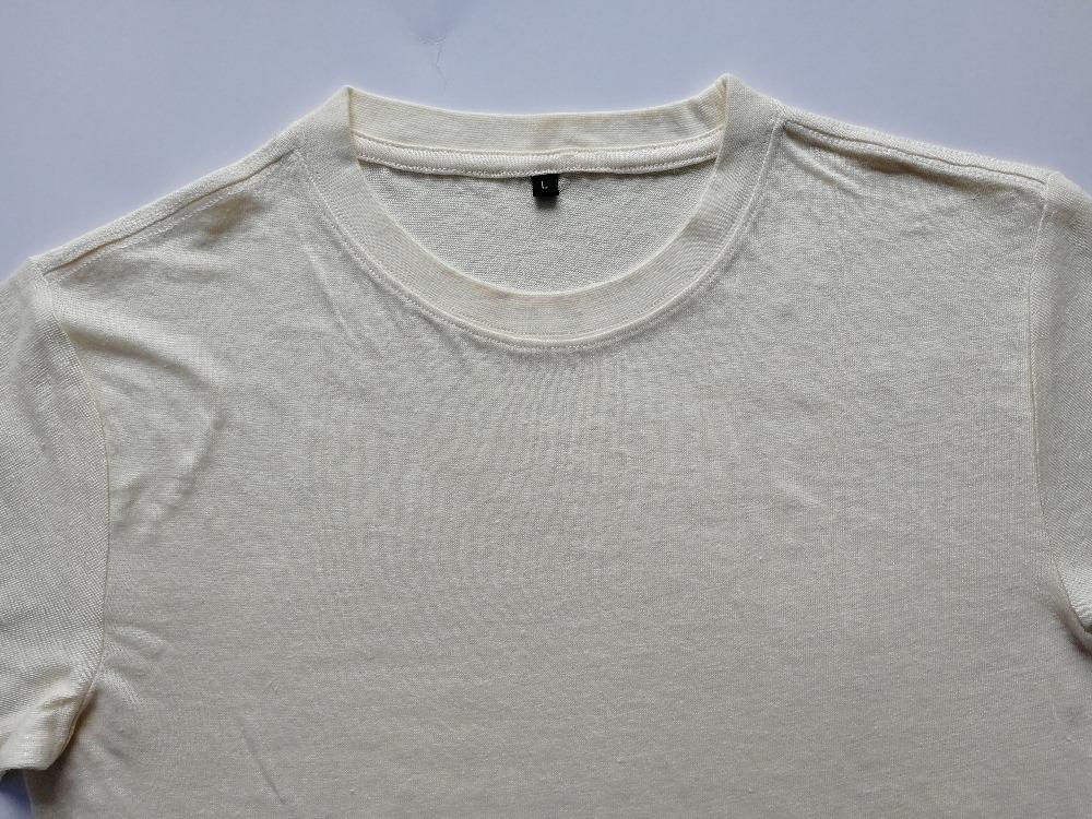 f276f117e China hemp t-shirt china wholesale 🇨🇳 - Alibaba