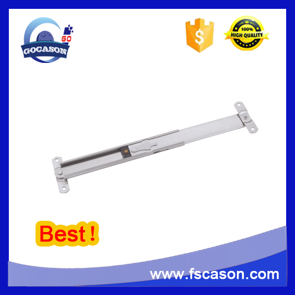 aluminium casement window stopper