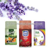 Pump Spray Liquid Air Freshener