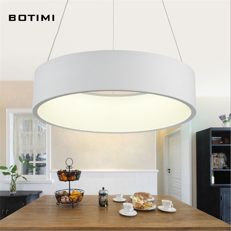 hohe qualit t gro handel runde h ngelampe aus china runde h ngelampe gro h ndler. Black Bedroom Furniture Sets. Home Design Ideas