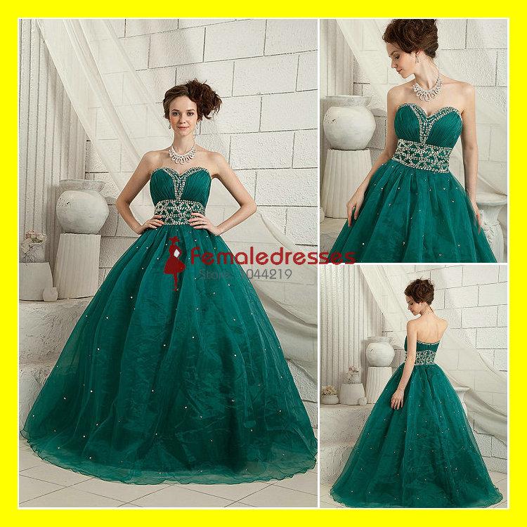 Formal Dress Rental Dress Yp