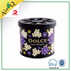 Q48 DOLCE air freshener spray car hanging accessories toilet air freshener
