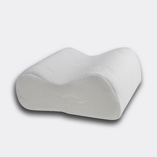 Sciatic Nerve Pain Relief In-Between the Knee Pillow