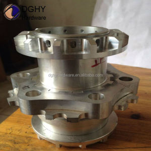 high precision auto spare parts,ford spare parts
