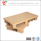 China wooden wall honeycomb cardboard panels for OEM