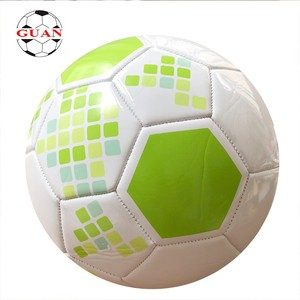 balones de futbol size 5 wholesale football china soccer machine stitched balls