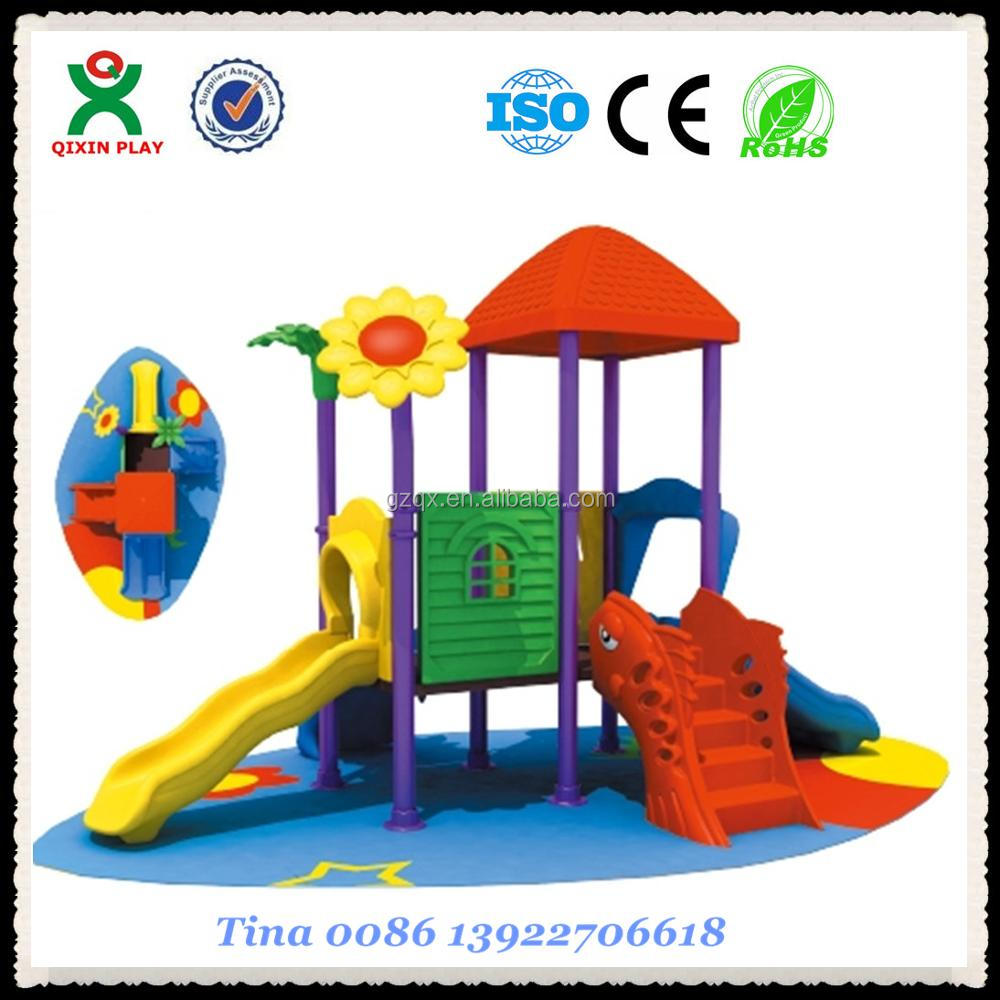 outdoor play equipment for older kids backyard play structures