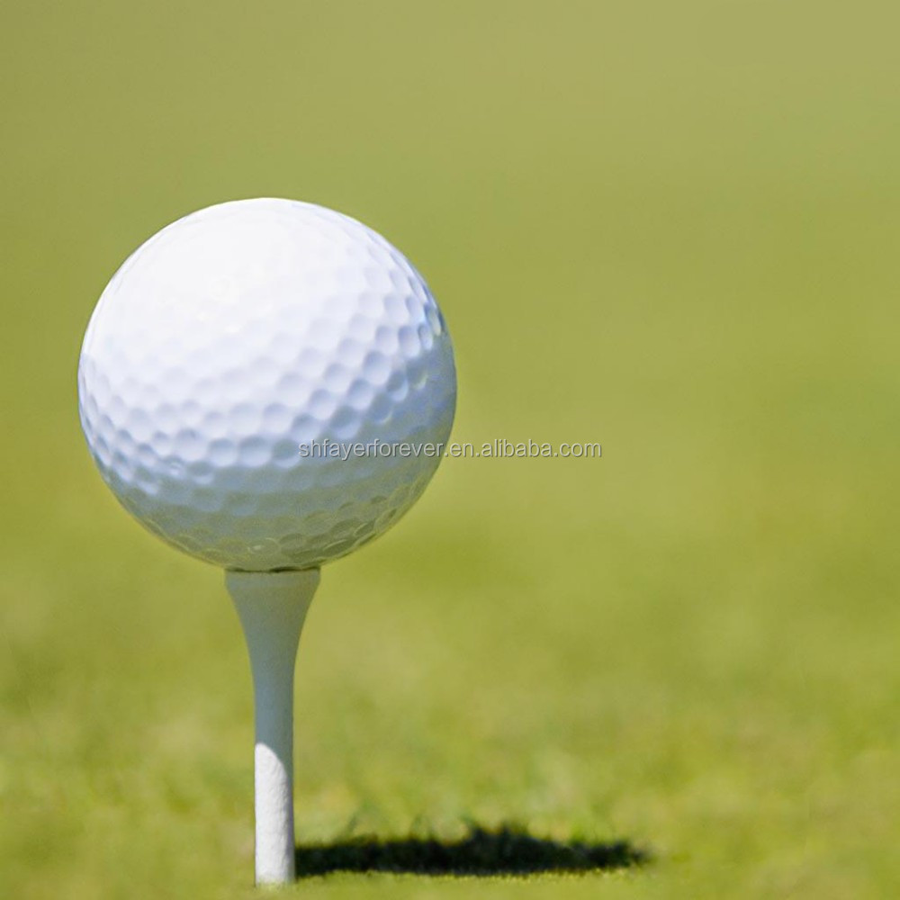 floating golf ball floating golf ball suppliers and manufacturers