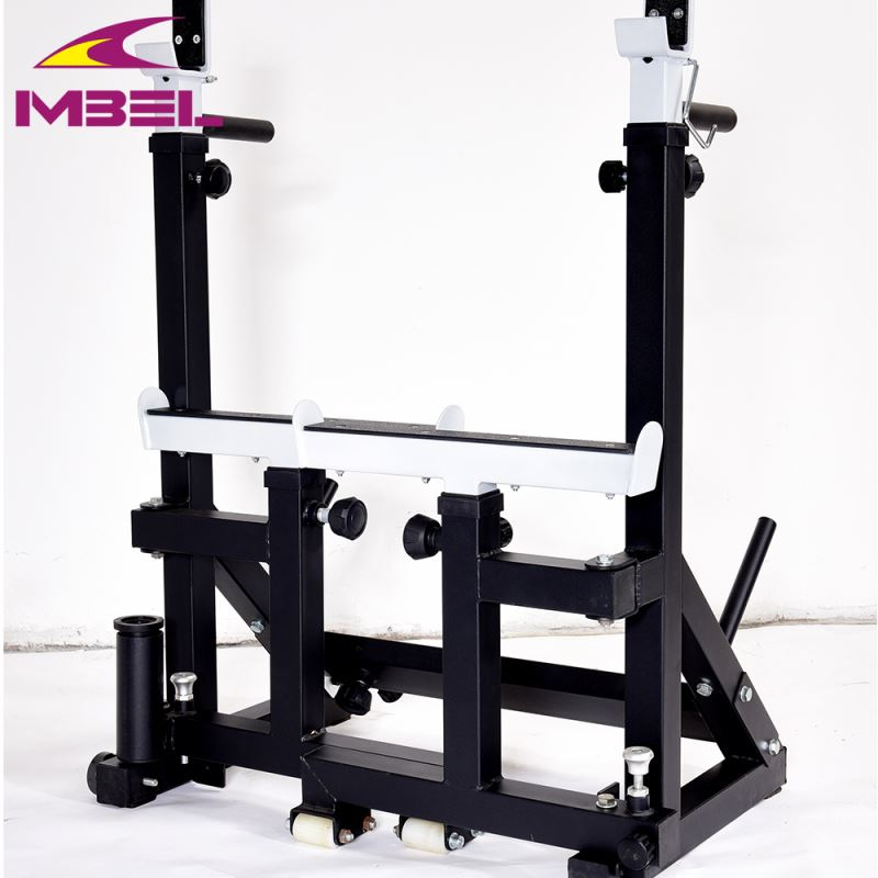 multifunction station home gym equipment manufacture