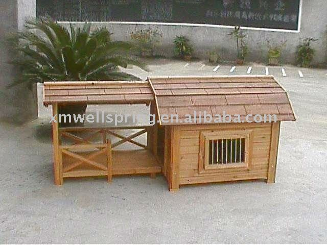 pop up bench dog. pop up dog house, house suppliers and manufacturers at alibaba.com bench