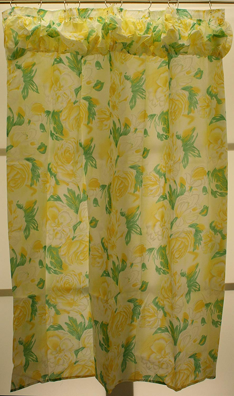 Cheap Curtain Attached Valance Find Curtain Attached Valance Deals