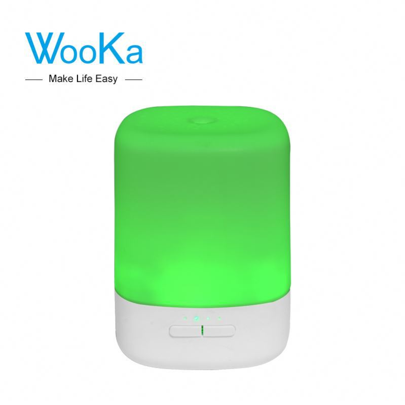 High quality beauty spa air freshener aroma diffuser