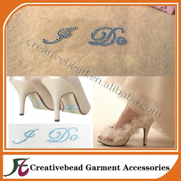China Bride Stickers 2bdc6e34d074