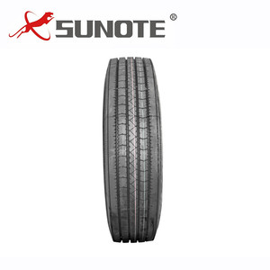 Chinese brands list tyre 315/80r22.5 airless for sale , importing commercial truck tires